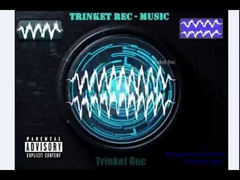 Owl City - Thunderstruck [Trinket Records Remix]