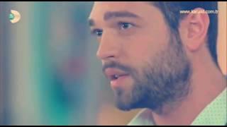Tatli Intikam - Sinan Pelin( Model - Ağlamam Zaman Aldı ) Klip 2016