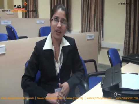 BATCH OF 2013's IIM INDORE's ON-CAMPUS MODULE - DAY 3 (MARCH 27th, 2013)