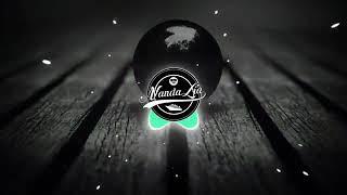 Dj Soda Full Album 2020 Paling Enak Dengar Waktu Santai Nanda Lia