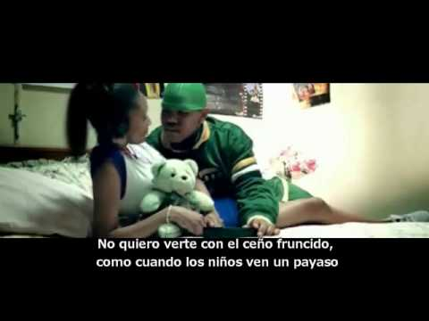 G Unit   Smile Subtitulado al español   YouTube