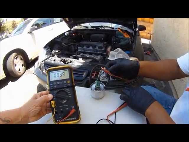 Car Radiator Heating Up? 5 Radiator Fan Problems that Yo