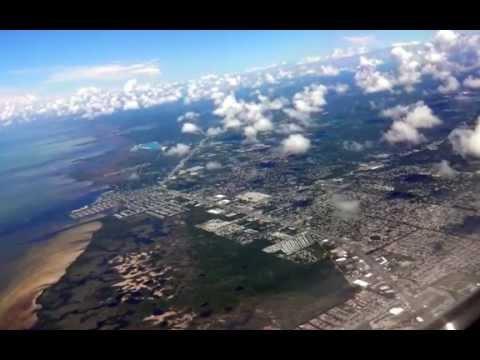 My Florida 2014 HD 1080p