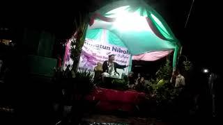 Gambar cover Welcome to Kp.Cisasak Ki Jablay(ruhayy)