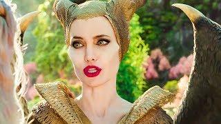Maleficent 2 'Aurora Wants To Marry' Movie Clip (2019) Disney HD