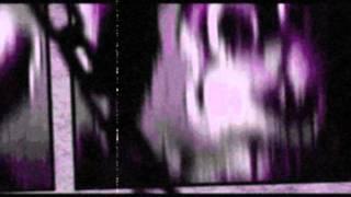 BTK (Bind.Torture.Kill) - Samhain
