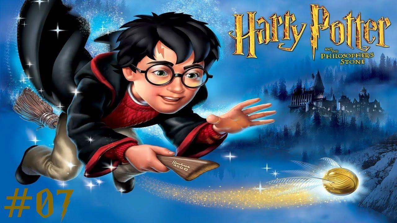 Harry Potter Und Der Stein Des Weisen Stream