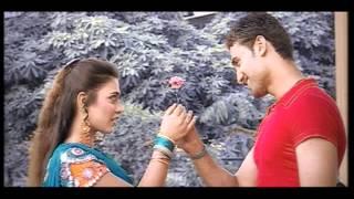 Video Manjit rupowalia & Jaspinder Narula - Soni Cheez Exclusive (Official Song) Full HD ( Vaade) 2014 download MP3, 3GP, MP4, WEBM, AVI, FLV Juli 2018