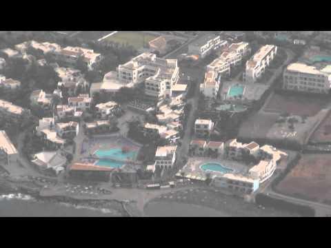 Крит 2014. День