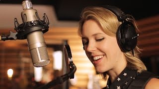 Watch Pomplamoose Single Ladies video