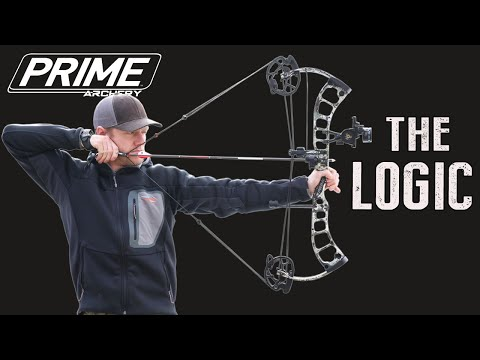 New Prime Bow! Full Review of the 2018 Logic