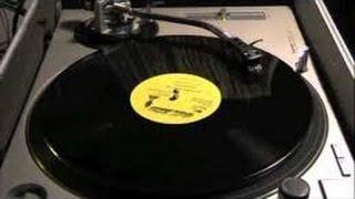 90 s reggae rap old school mix by oscar army music