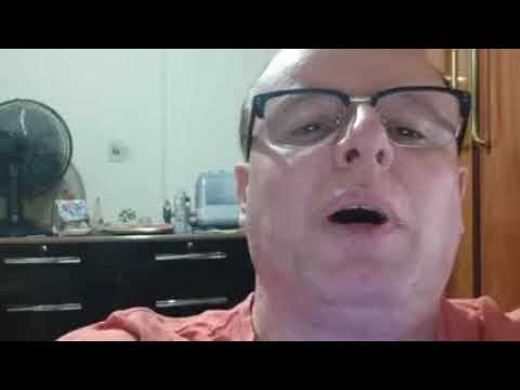 Aula 3 de inglês - Cores from YouTube · Duration:  2 minutes 11 seconds