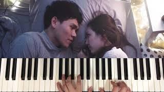 คิดถึงเสมอ - Lipta Feat. O Room 39 (Piano Cover) | Pleumbluebeans