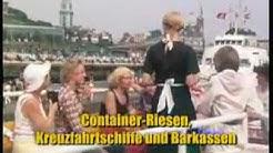 St. Pauli Landungsbrücken - Folge 1-30