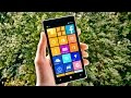 Windows PHONE GAMES 2015 | Windows Phone Games FREE DOWNLOAD | Windows Phone 8.1 GAMES | GAMEPLAY