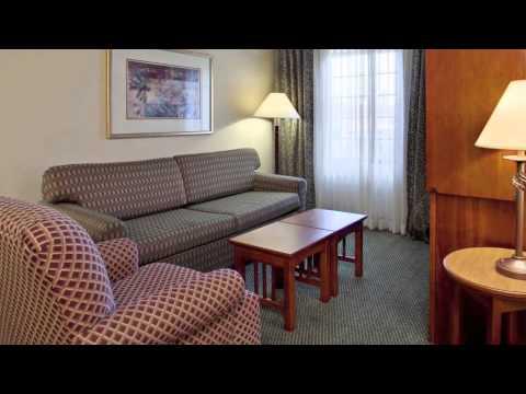 Staybridge Suites San Diego Rancho Bernardo Area - San Diego, California