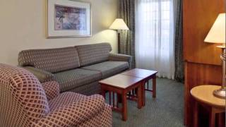 Staybridge Suites San Diego Rancho Bernardo Area - San Diego, California