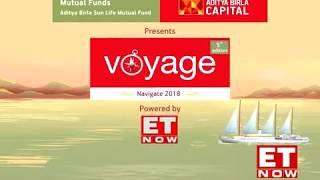 Navigate Voyage 2018 – Episode 4