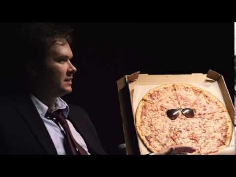 Download Good Cop, Bad Cop: Pizza Cop