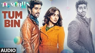 Tum Bin 2 Audio Songs Online
