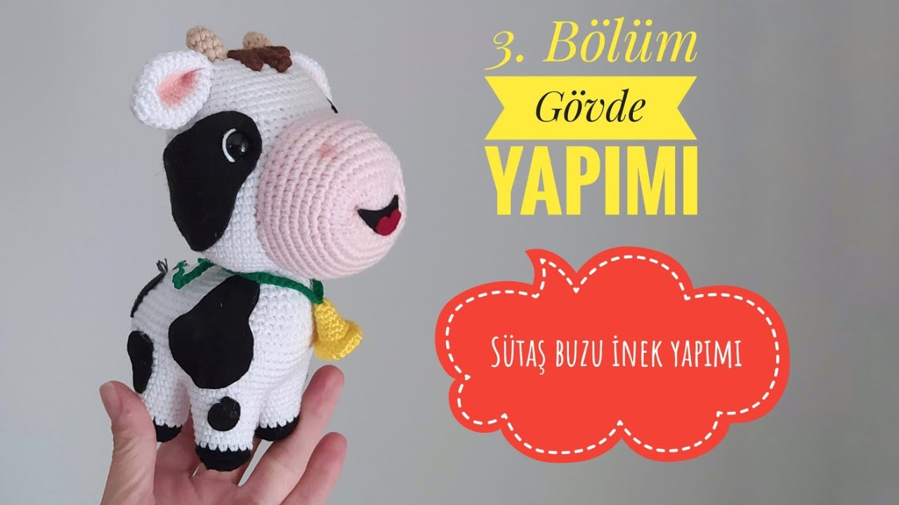 Denizgurumi örgü dünyam - 112 Photos - Baby Goods/Kids Goods - | 720x1280