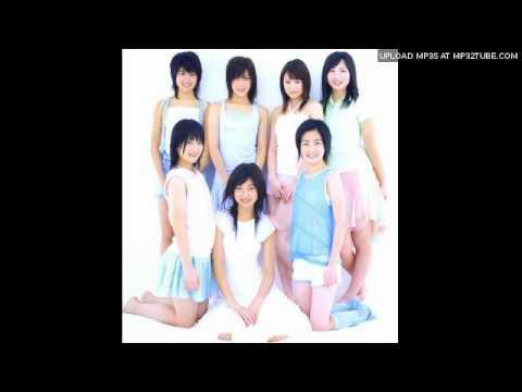 ロケ Berryz Koubou  Mano Erina Kanpaku Sengen Male Cover