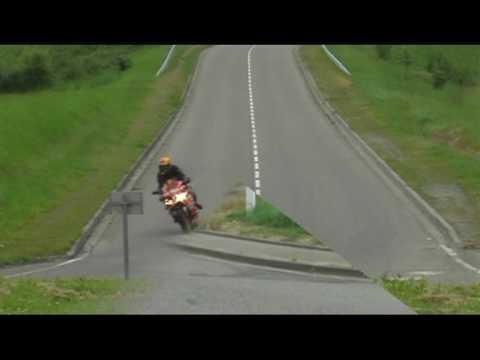 honda cbr 1000 rr 300 km high-speed