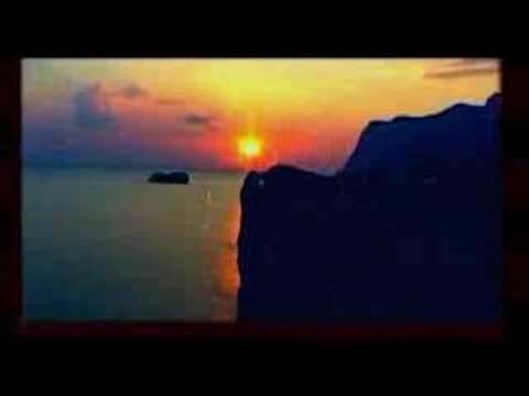 Богдан Титомир - Песня для души