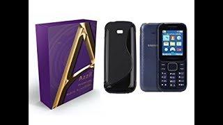 Samsung Guru Music 2 Price, Features, Review