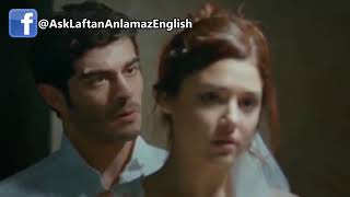 Ask laftan anlamaz episode 18 full with english subtitles