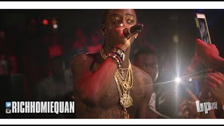 Rich Homie Quan | Club Gilt | Orlando