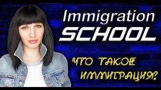 Что такое Иммиграция, причины и ее виды - Школа Иммиграции(, 2016-11-24T13:19:03.000Z)