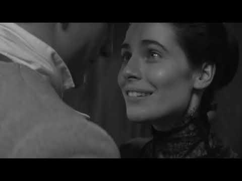 Кровавая барыня | История любви | Дарья и Сергей