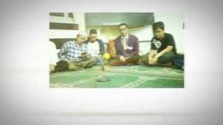 Video Rasmi BKAWM sesi 2014/2015