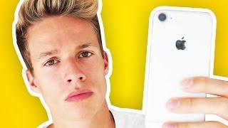 Ich HASSE das iPhone 7