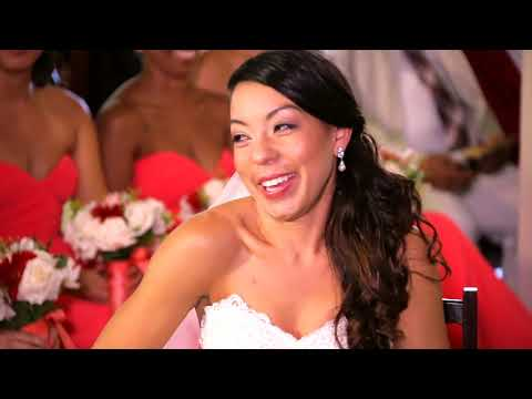 jaimeleigh+sam-ocho-rios-destination-wedding