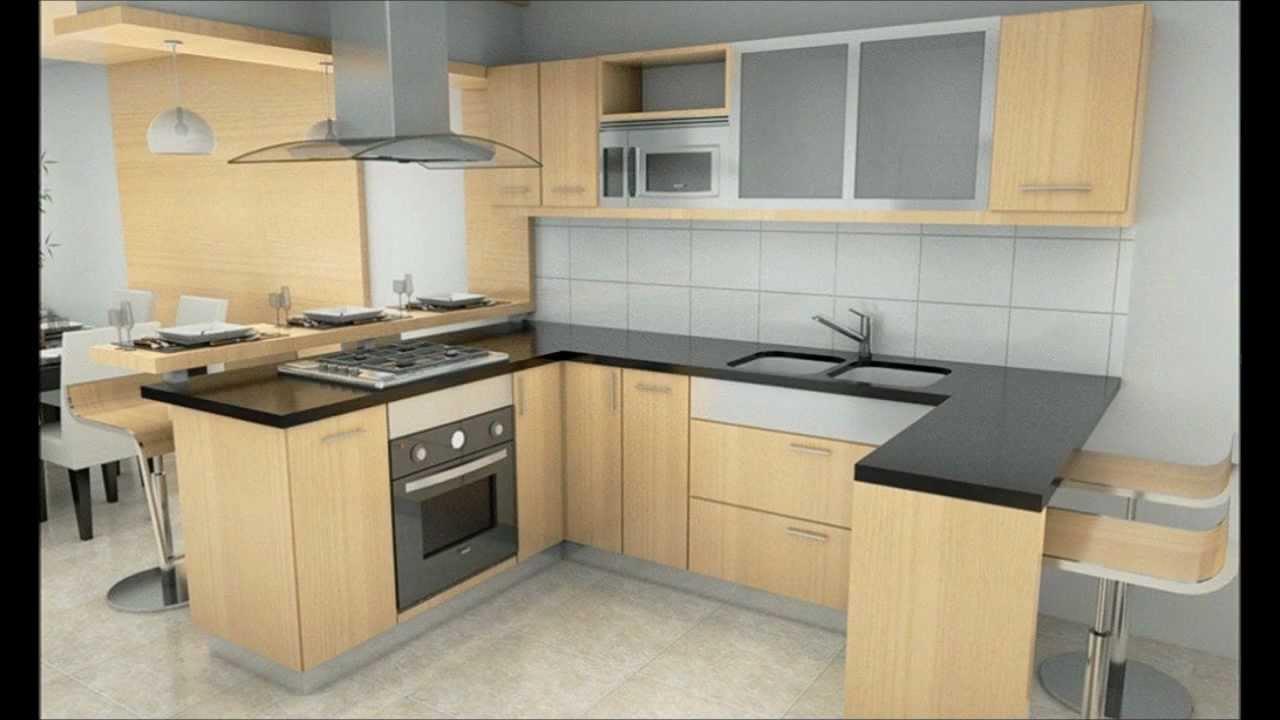 Casa moderna minimalista interior 6m x 12 50m youtube for Planos de casa minimalista una planta