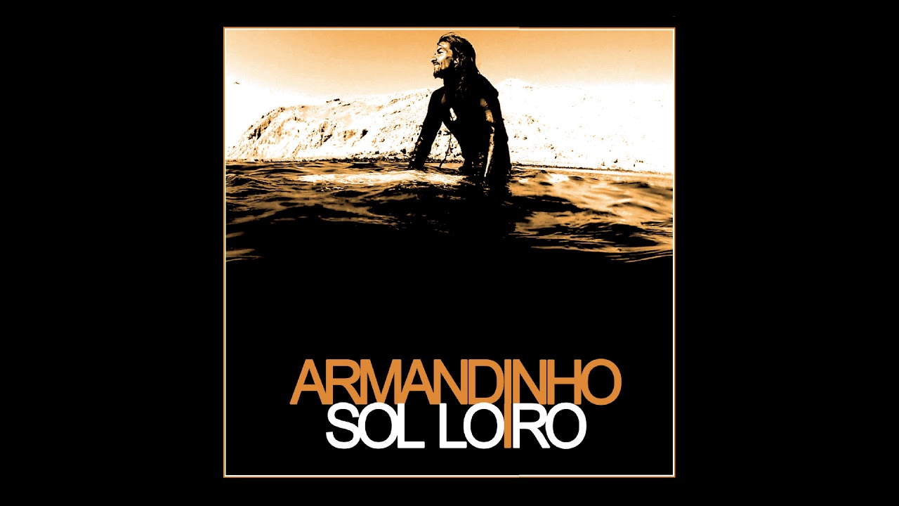 DO CD DOWNLOAD GRATUITO ARMANDINHO COMPLETO