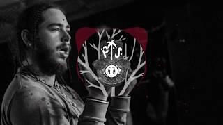 Post Malone - Rockstar  (Mahmut Orhan Remix) /Su El Roman Cover/