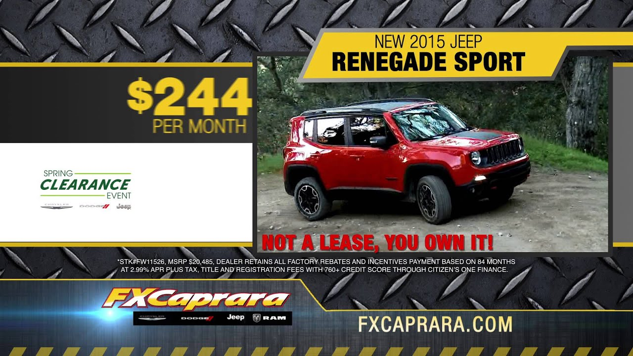 jeep incentives prices cherokee date deals release grand