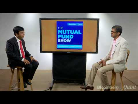 The Mutual Fund Show: In Conversation With PPFAS Mutual Fund's Rajeev Thakkar