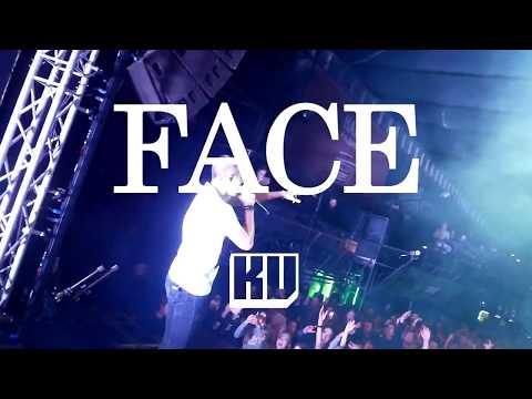 FACE - Выходи [ LIVE ]
