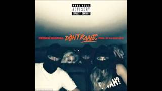 French Montana - Don