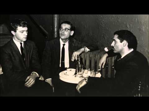 All of You [Take 3] - Bill Evans Trio mp3