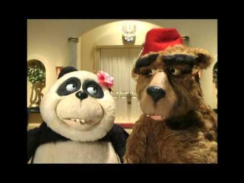 Download La Vie Est Un Zoo.Tv - Episode 1 : Bienvenue dans la jungle