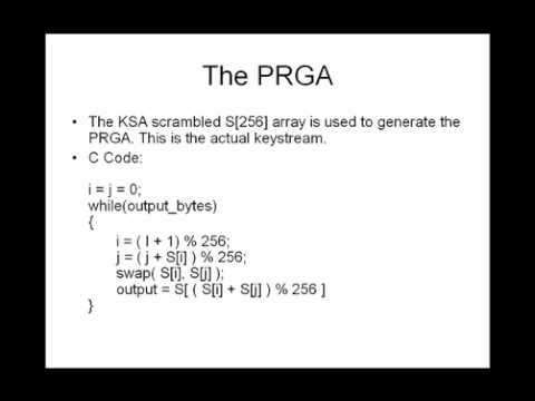 Rc4 Basics Presentation (2)