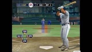 MVP Baseball 2003 Xbox Gameplay_2003_01_23_2
