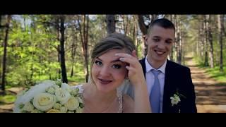 Вячеслав и Светлана обзорный ролик 28 апреля 2017