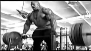 Watch Анатомия Мышц И Упражнения Для Набора Мышечной Массы - Основные Упражнения Для Набора